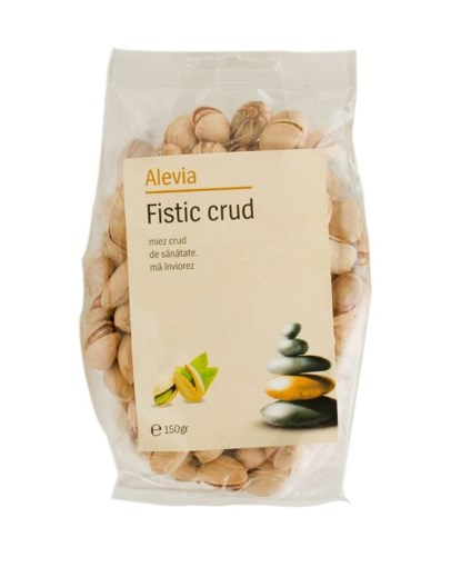 Imagine Alevia - Fistic crud 150 g