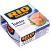 Imagine Rio Mare Ton in suc natural, 160 gr.