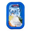 Imagine Salata Icre Hering Bonito 170 gr