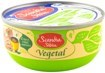 Imagine Scandia Sibiu Aperitiv vegetal 120 gr