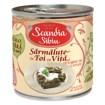 Imagine Scandia Sibiu Sarmalute in foi de vita cu carne de curcan 400 gr