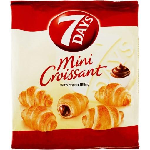 Imagine 7Days mini cacao 185gr