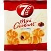 Imagine 7Days mini cacao 60 grame