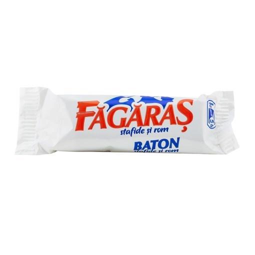 Imagine Baton Fagaras 30g