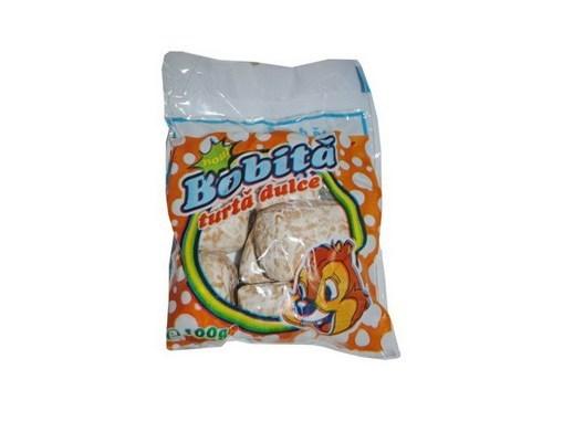 Imagine Bobita turta dulce 100g