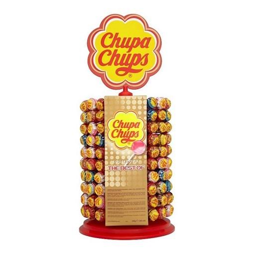 Imagine Chupa Chups Acadele Wheel 200*12G