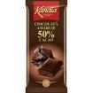 Imagine Ciocolata Kandia Amaruie 50% 80g