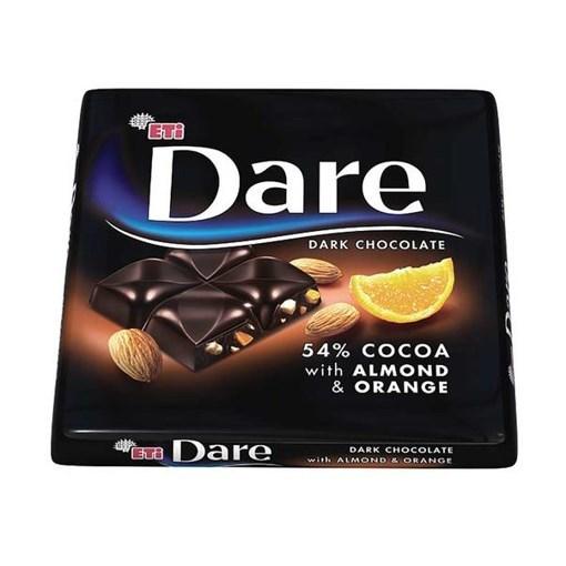 Imagine Dare Dark Cocoa 54%