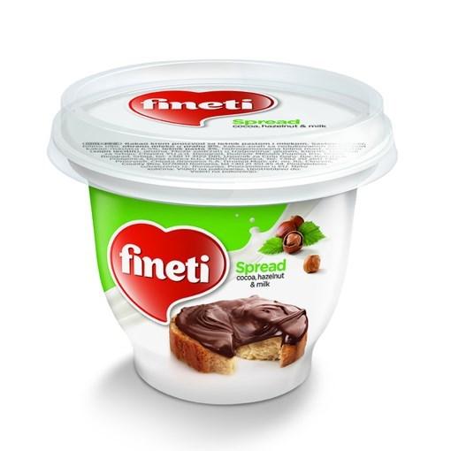 Imagine Finetti 200g