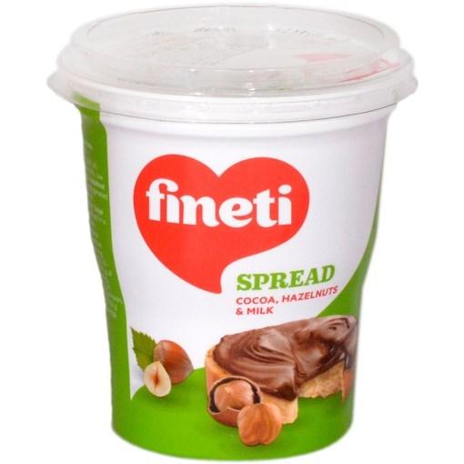 Imagine Finetti 400 gr.