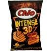 Imagine Chio Chips intense cu chilli picant 90 gr.