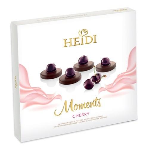 Imagine Heidi Moments Cherry 150g