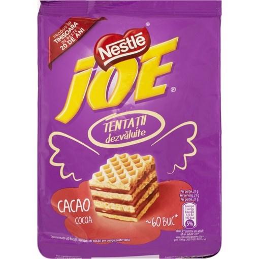 Imagine Joe Original, crema cacao, 180 gr.