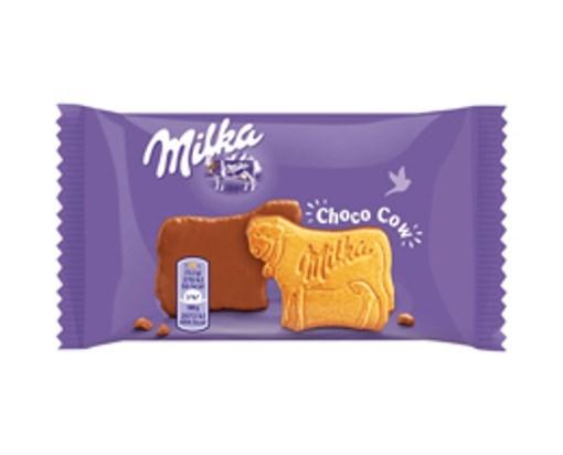 Imagine Milka choco cow 40g