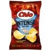 Imagine Chio Chips intense cu sare de mare 95 gr.