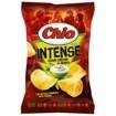 Imagine Chio Chips intense cu smantana si ierburi 95 gr.
