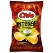 Imagine Chio Chips Intense Sour Cream & Herbs 135g