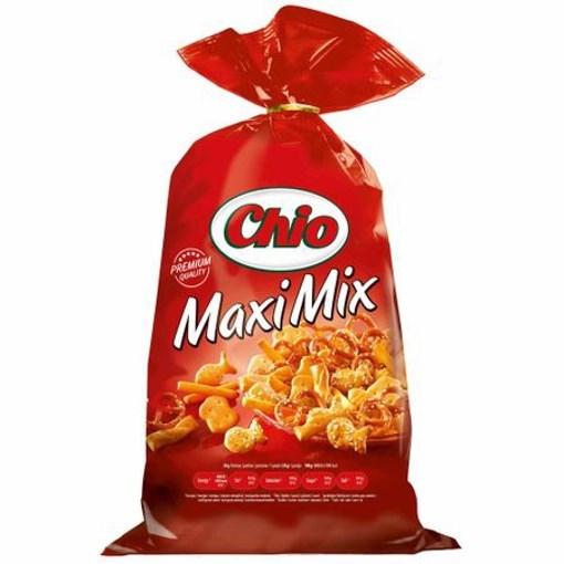 Imagine Chio maxi mix 750 gr.