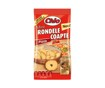Imagine Chio mini rondele coapte cu pizza 70 gr.