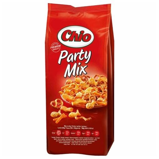 Imagine Chio party mix 190 gr.