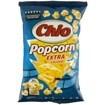 Imagine Chio popcorn extra cascaval 75 gr.