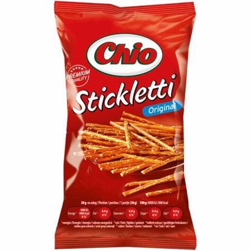 Imagine Chio sticksuri 40 gr.
