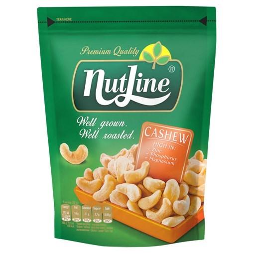 Imagine Nutline caju 150 gr.