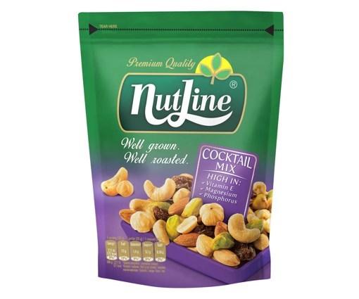 Imagine Nutline cocktail Mix 150g