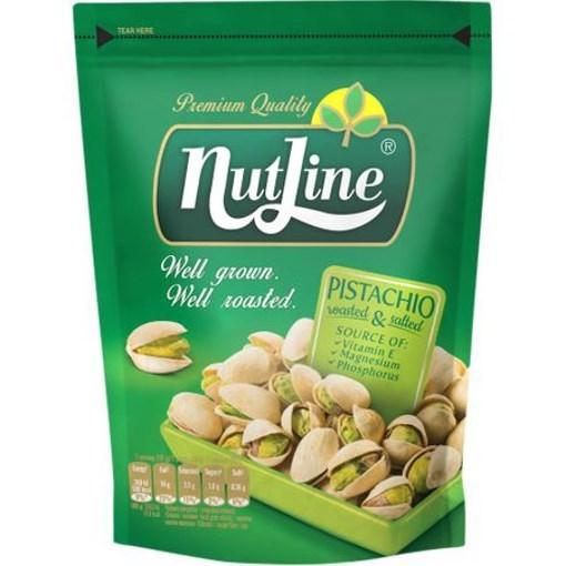 Imagine Nutline fistic 150 gr.