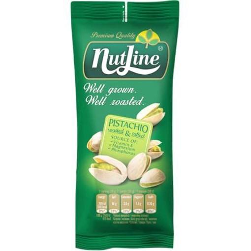 Imagine Nutline fistic 50 gr.