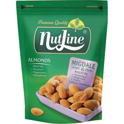 Imagine Nutline migdale 150 gr.