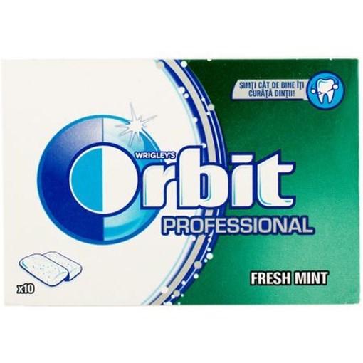 Imagine Orbit Professional Freshmint