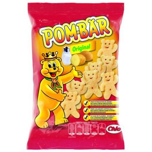Imagine Pom Bar original 40 gr.
