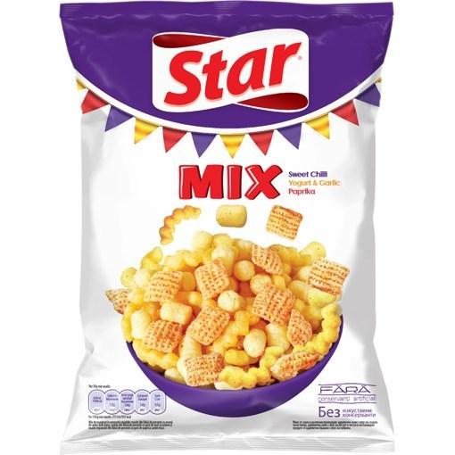 Imagine Star mix mov 90gr