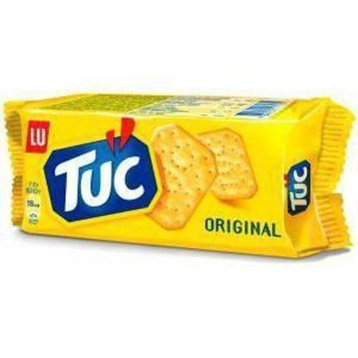 Imagine Tuc original 100g