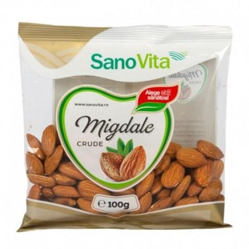 Imagine Migdale 100 grame