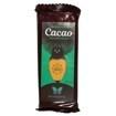Imagine Napolitane cu Cacao(green sugar) 40gr