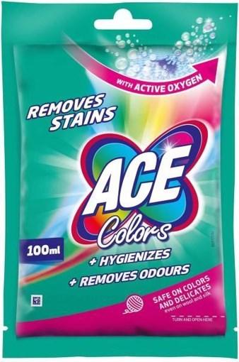 Imagine ACE Color, 100ml