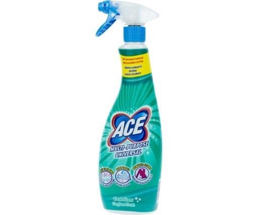 Imagine Ace Spray Universal 650 ml