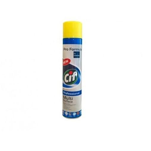 Imagine Cif Spray Multisuprafete 400ml