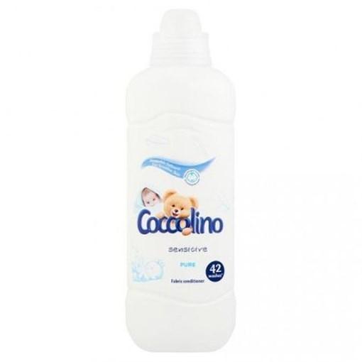 Imagine Coccolino Snesitive 1.05 L