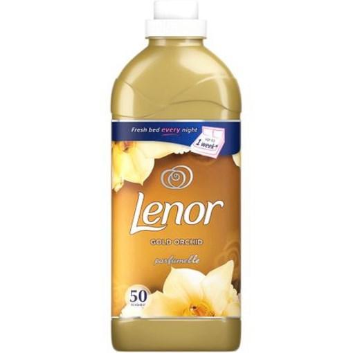 Imagine Lenor Gold Orchid 1500ml