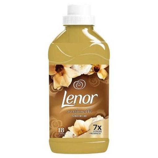 Imagine Lenor Gold Orchid 550ml