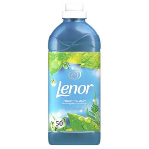 Imagine Lenor Morning Dew 1500ml