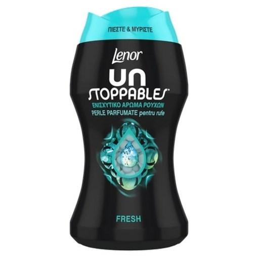 Imagine Lenor Perle parfumate Fresh 140 gr.