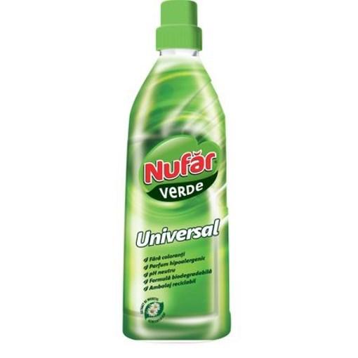 Imagine NUFAR - universal, 750 ml