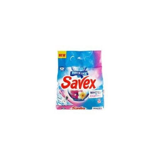 Imagine Savex Whites Colors (Tropic.) 2 Kg.