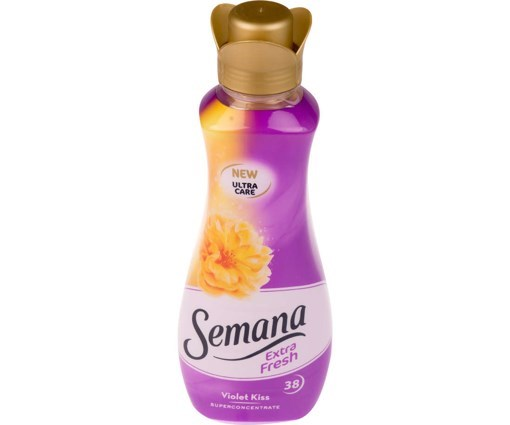Imagine Semana Extra Fresh Violet 0.95L