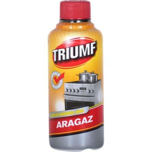 Imagine TRIUMF - aragaz, 375 ml
