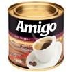 Imagine Amigo Cafea Solubila 50 gr.